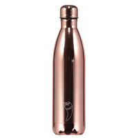 chrome_-_rose_gold_-_750ml